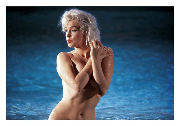 Lawrence Schiller (photograph) ⇒ Buy hi-quality Prints